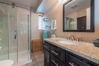 Photo 16: 2032 FRAMES Court in North Vancouver: Indian River House for sale : MLS®# R2360935