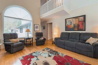 Photo 13: 2032 FRAMES Court in North Vancouver: Indian River House for sale : MLS®# R2360935
