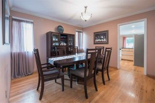 Photo 4: 2032 FRAMES Court in North Vancouver: Indian River House for sale : MLS®# R2360935