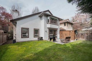 Photo 3: 2032 FRAMES Court in North Vancouver: Indian River House for sale : MLS®# R2360935