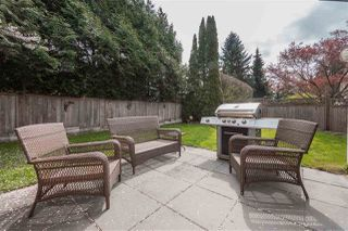 Photo 2: 2032 FRAMES Court in North Vancouver: Indian River House for sale : MLS®# R2360935