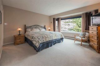 Photo 14: 2032 FRAMES Court in North Vancouver: Indian River House for sale : MLS®# R2360935