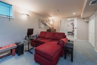 Photo 17: 2032 FRAMES Court in North Vancouver: Indian River House for sale : MLS®# R2360935