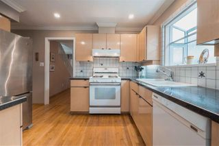 Photo 7: 2032 FRAMES Court in North Vancouver: Indian River House for sale : MLS®# R2360935