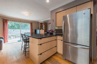 Photo 8: 2032 FRAMES Court in North Vancouver: Indian River House for sale : MLS®# R2360935