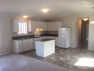 Main Photo: 8619 77 Street in Fort St. John: Fort St. John - City SE Manufactured Home for sale (Fort St. John (Zone 60))  : MLS®# R2361754