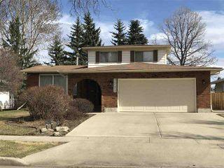 Photo 13: 7711 154A Street in Edmonton: Zone 22 House for sale : MLS®# E4153408