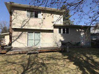 Photo 2: 7711 154A Street in Edmonton: Zone 22 House for sale : MLS®# E4153408