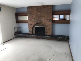 Photo 11: 7711 154A Street in Edmonton: Zone 22 House for sale : MLS®# E4153408