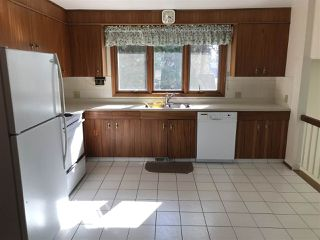 Photo 9: 7711 154A Street in Edmonton: Zone 22 House for sale : MLS®# E4153408