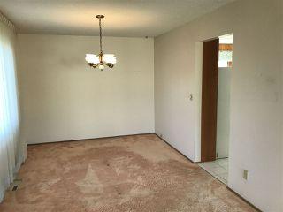 Photo 6: 7711 154A Street in Edmonton: Zone 22 House for sale : MLS®# E4153408