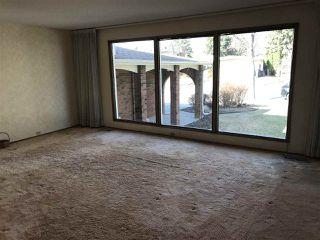 Photo 4: 7711 154A Street in Edmonton: Zone 22 House for sale : MLS®# E4153408
