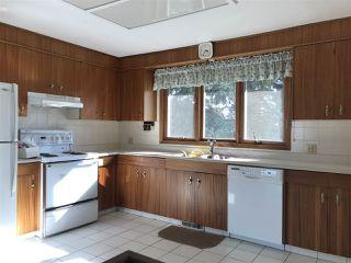 Photo 7: 7711 154A Street in Edmonton: Zone 22 House for sale : MLS®# E4153408