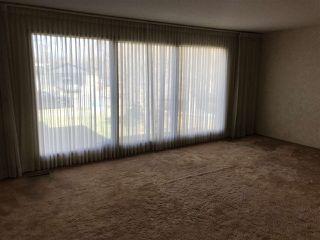 Photo 5: 7711 154A Street in Edmonton: Zone 22 House for sale : MLS®# E4153408