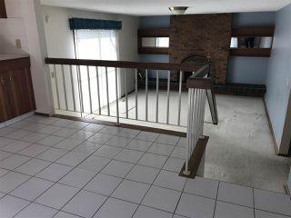 Photo 10: 7711 154A Street in Edmonton: Zone 22 House for sale : MLS®# E4153408