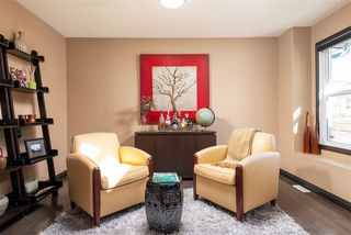 Photo 12: 1818 Towne Center Boulevard in Edmonton: Zone 14 House for sale : MLS®# E4154173