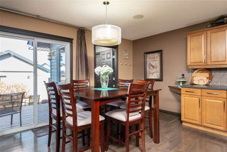 Photo 18: 1818 Towne Center Boulevard in Edmonton: Zone 14 House for sale : MLS®# E4154173