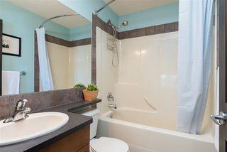 Photo 28: 1818 Towne Center Boulevard in Edmonton: Zone 14 House for sale : MLS®# E4154173