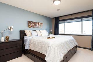 Photo 22: 1818 Towne Center Boulevard in Edmonton: Zone 14 House for sale : MLS®# E4154173