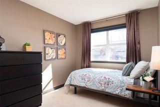 Photo 27: 1818 Towne Center Boulevard in Edmonton: Zone 14 House for sale : MLS®# E4154173