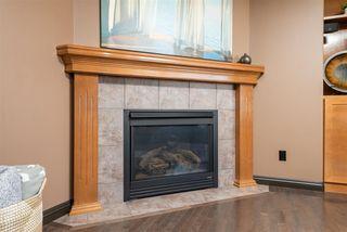 Photo 15: 1818 Towne Center Boulevard in Edmonton: Zone 14 House for sale : MLS®# E4154173