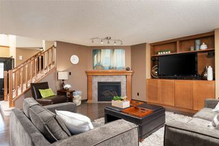 Photo 14: 1818 Towne Center Boulevard in Edmonton: Zone 14 House for sale : MLS®# E4154173