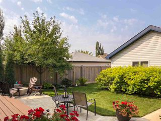 Photo 6: 1818 Towne Center Boulevard in Edmonton: Zone 14 House for sale : MLS®# E4154173
