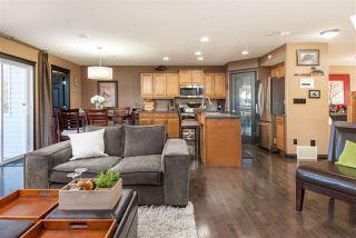 Photo 16: 1818 Towne Center Boulevard in Edmonton: Zone 14 House for sale : MLS®# E4154173