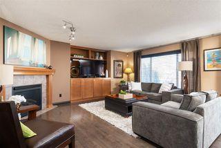 Photo 13: 1818 Towne Center Boulevard in Edmonton: Zone 14 House for sale : MLS®# E4154173