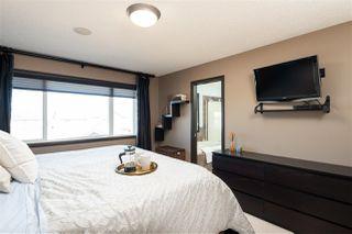 Photo 23: 1818 Towne Center Boulevard in Edmonton: Zone 14 House for sale : MLS®# E4154173