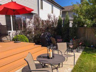 Photo 7: 1818 Towne Center Boulevard in Edmonton: Zone 14 House for sale : MLS®# E4154173