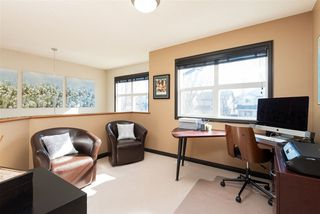 Photo 21: 1818 Towne Center Boulevard in Edmonton: Zone 14 House for sale : MLS®# E4154173