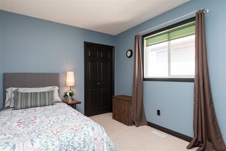 Photo 26: 1818 Towne Center Boulevard in Edmonton: Zone 14 House for sale : MLS®# E4154173