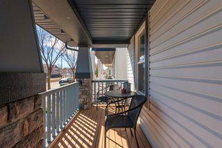 Photo 3: 1818 Towne Center Boulevard in Edmonton: Zone 14 House for sale : MLS®# E4154173