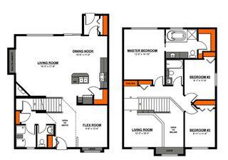 Photo 30: 1818 Towne Center Boulevard in Edmonton: Zone 14 House for sale : MLS®# E4154173