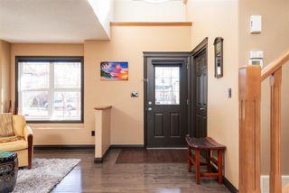 Photo 11: 1818 Towne Center Boulevard in Edmonton: Zone 14 House for sale : MLS®# E4154173