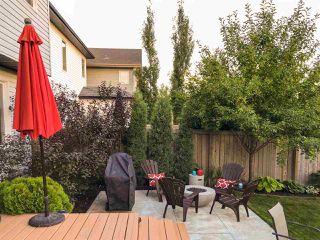 Photo 9: 1818 Towne Center Boulevard in Edmonton: Zone 14 House for sale : MLS®# E4154173