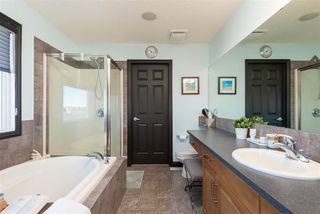 Photo 24: 1818 Towne Center Boulevard in Edmonton: Zone 14 House for sale : MLS®# E4154173