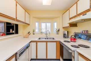 "Photo 9: 9 12928 17 Avenue in Surrey: Crescent Bch Ocean Pk. Townhouse for sale in ""Ocean Park Village"" (South Surrey White Rock)  : MLS®# R2362540"