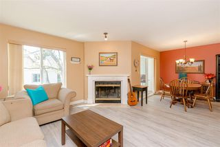 "Photo 4: 9 12928 17 Avenue in Surrey: Crescent Bch Ocean Pk. Townhouse for sale in ""Ocean Park Village"" (South Surrey White Rock)  : MLS®# R2362540"