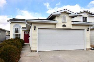 Main Photo: 3750 131A Avenue in Edmonton: Zone 35 House for sale : MLS®# E4155319