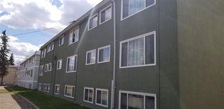 Photo 4: 305 10825 113 Street in Edmonton: Zone 08 Condo for sale : MLS®# E4155448
