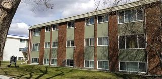 Photo 3: 305 10825 113 Street in Edmonton: Zone 08 Condo for sale : MLS®# E4155448