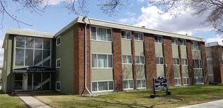 Photo 2: 305 10825 113 Street in Edmonton: Zone 08 Condo for sale : MLS®# E4155448