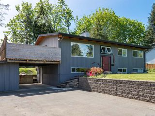 Photo 38: 3853 Livingstone Rd in ROYSTON: CV Courtenay South House for sale (Comox Valley)  : MLS®# 813466