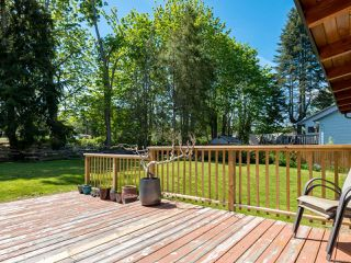 Photo 34: 3853 Livingstone Rd in ROYSTON: CV Courtenay South House for sale (Comox Valley)  : MLS®# 813466