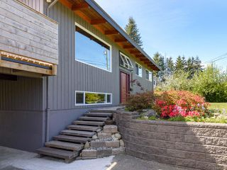 Photo 39: 3853 Livingstone Rd in ROYSTON: CV Courtenay South House for sale (Comox Valley)  : MLS®# 813466