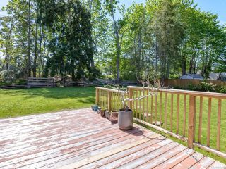Photo 33: 3853 Livingstone Rd in ROYSTON: CV Courtenay South House for sale (Comox Valley)  : MLS®# 813466