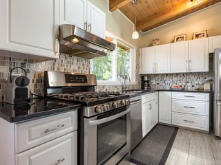 Photo 5: 3853 Livingstone Rd in ROYSTON: CV Courtenay South House for sale (Comox Valley)  : MLS®# 813466