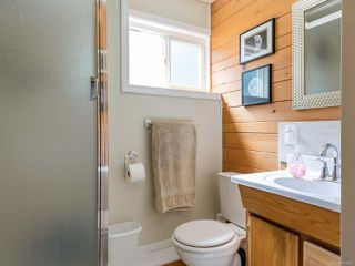Photo 28: 3853 Livingstone Rd in ROYSTON: CV Courtenay South House for sale (Comox Valley)  : MLS®# 813466